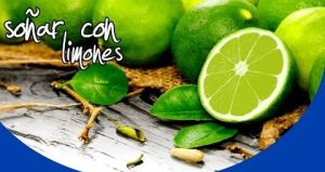Significado Soñar con limones