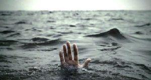 Significado de soñar con ahogarse